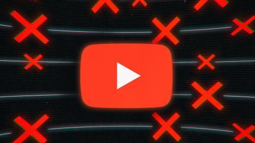 ForPost- Дудю разрешено, а госканалу запрещено: YouTube заблокировал фильм про Беслан