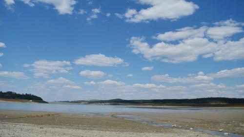 ForPost - Подземных вод Крыму хватит всего на несколько месяцев