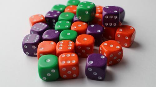 ForPost - «Удобные цифры»: статистика не врет?