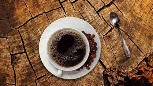 ForPost - Учёные предупредили об опасности утреннего кофе