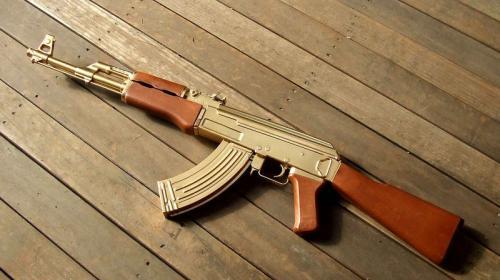 ForPost - Пентагон закупает муляжи советского оружия