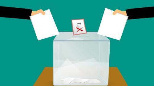 ForPost - Россияне высказались по поводу трёхдневных выборов