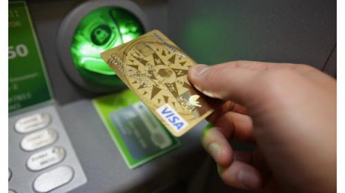 ForPost - Эксперт рассказал, как вернуть деньги, отправленные мошенникам