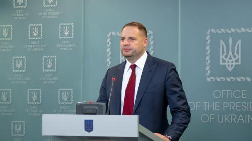 ForPost - Киев заявил о необязательности выполнения решений контактной группы по Донбассу