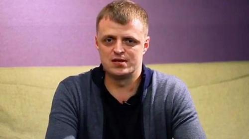 ForPost - В Хабаровске задержан сын экс-губернатора Фургала