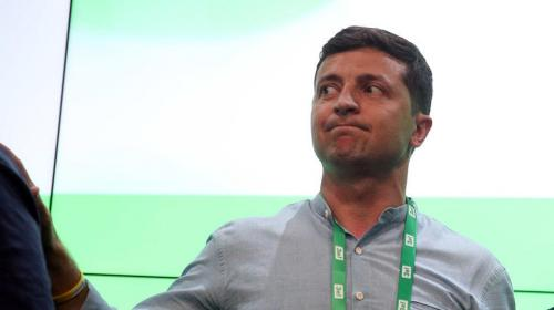 ForPost - Депутат Верховной рады рассказал, как Зеленский обманул украинцев