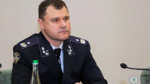 ForPost - Глава Нацполиции Украины поддержал легализацию проституции