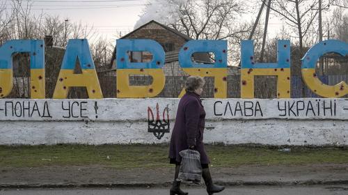 ForPost - Киев бросил жителей подконтрольного Донбасса на произвол судьбы – Сивохо