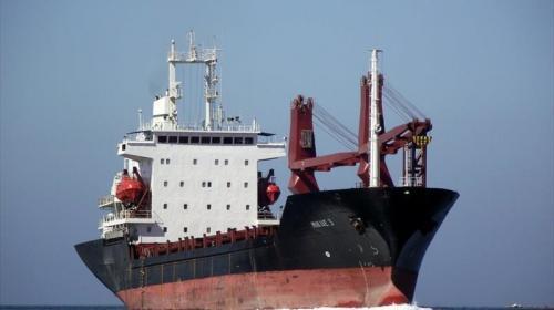ForPost- Спасти моряков Севастополя и Крыма из плена пиратов помог российский олигарх