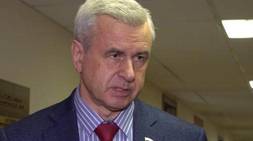 ForPost - Единоросса из Госдумы снимут с должности за «вольнодумство»