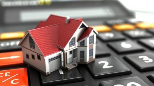 ForPost - Перечислены способы накопить первый взнос на ипотеку