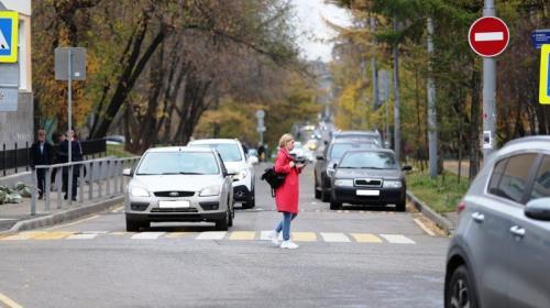 ForPost - Водителей перестанут наказывать за всё подряд