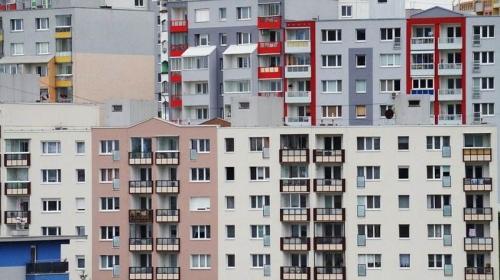 ForPost - Россиян предупредили о подорожании жилья