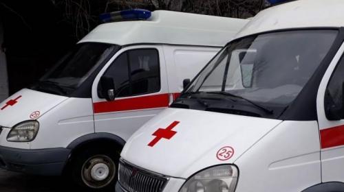 ForPost - Число смертей от коронавируса в России за сутки побило новый рекорд