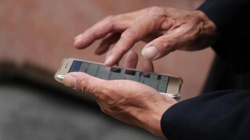 ForPost - Назван способ убрать коронавирус со смартфона