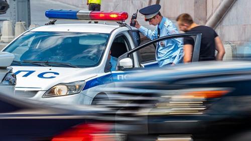 ForPost - В МВД России рассказали о новых штрафах для водителей в 2021 году