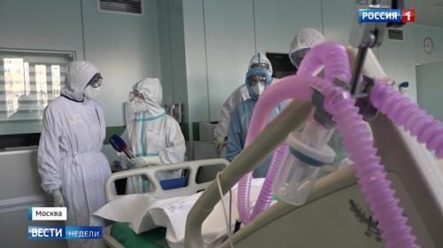 ForPost - Кто и почему теряет антитела и тяжело болеет
