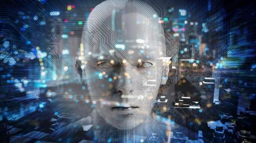 ForPost - Российский искусственный интеллект займётся поиском маньяков