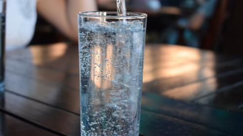 ForPost - Учёные научились создавать воду из воздуха