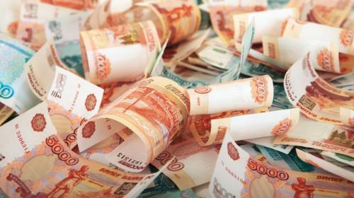 ForPost - Ефремов рассчитался миллионами с потерпевшими по делу о ДТП