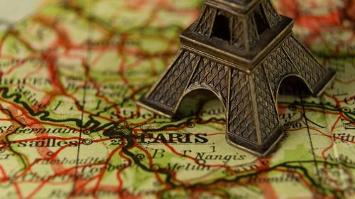 ForPost- Из тупика: Франция против коронавируса