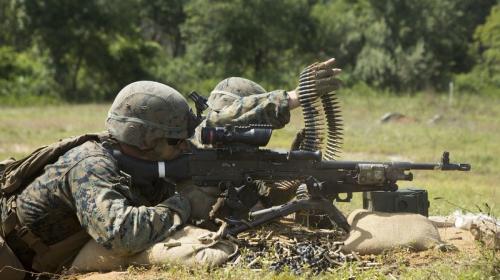 ForPost - Турция заявила о готовности отправить войска в Карабах