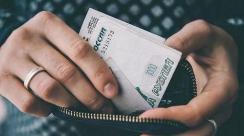ForPost - Россиянам продлили выплаты на детей без подачи документов