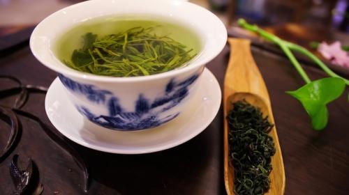 ForPost - Зелёный чай и кофе помогут справиться с диабетом