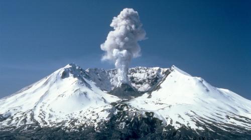 ForPost - Раскрыты подробности самой масштабной катастрофы на Земле