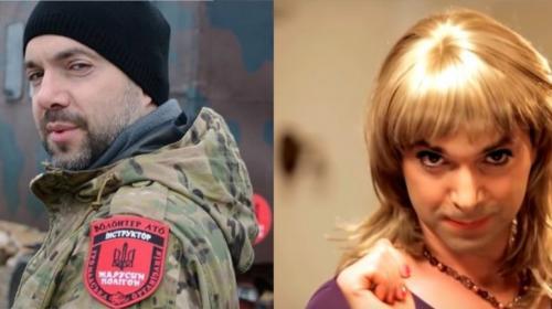 ForPost - Новая «говорящая голова» Киева в Контактной группе может завести переговоры в очередной тупик