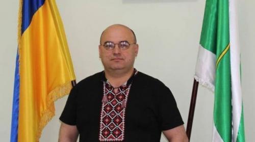 ForPost - На Украине умирают победившие на выборах мэры