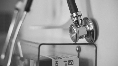 ForPost - Ковидный коллапс: почему российскую медицину сотрясают скандалы