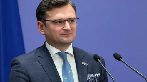 ForPost - В МИД Украины заявили о риске потерять безвизовый режим с ЕС