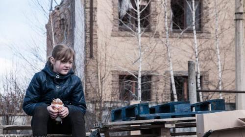 ForPost - Показать миру тысячи русских пленных: украинский политик призвал уничтожить Донбасс «по-хорватски»