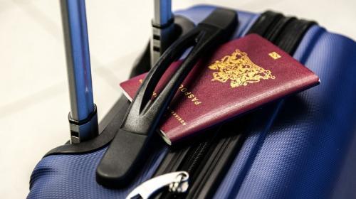 ForPost- Спецслужбам России разрешили иметь второе гражданство