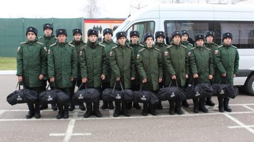 ForPost- Крымский военком «заработал» на призывниках 2 миллиона