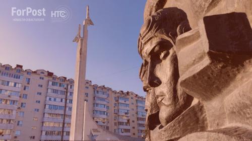 ForPost- Качаем прессу: Кто спасёт памятники и рестораны Севастополя