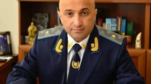 ForPost - Украина создает карательные мобильные группы на оккупированной части Донбасса
