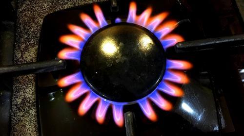 ForPost - Откуда берётся «красный газ» в домах севастопольцев