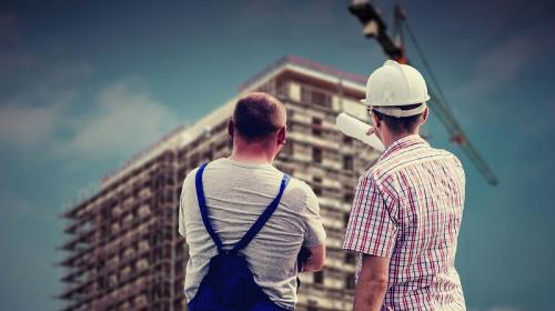 ForPost- Крыму нужны рабочие руки