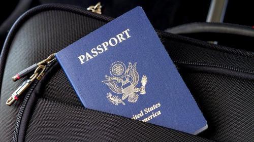 ForPost- Российских чиновников лишат второго гражданства