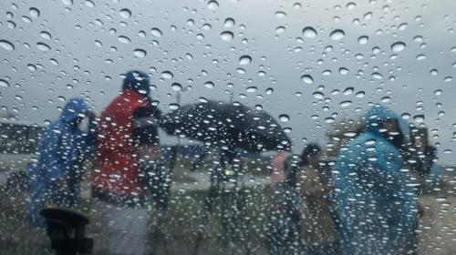 ForPost - Севсети#1126: Отопление севастопольской улицы, привет Чубайсу и кругом вода