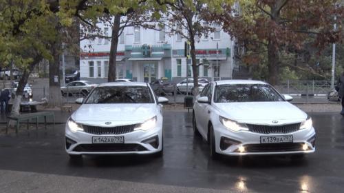 ForPost - Севастопольские медики до Нового годабудут ездить бизнес-классом