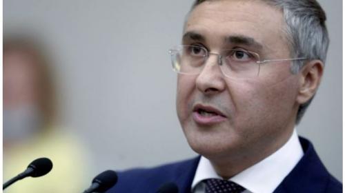ForPost- В РФ будут ежегодно увеличивать число бюджетных мест в региональных вузах