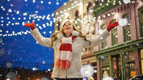 ForPost- Россиян хотят лишить длинных новогодних выходных
