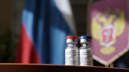 ForPost- Где в Крыму можно будет сделать прививку от коронавируса