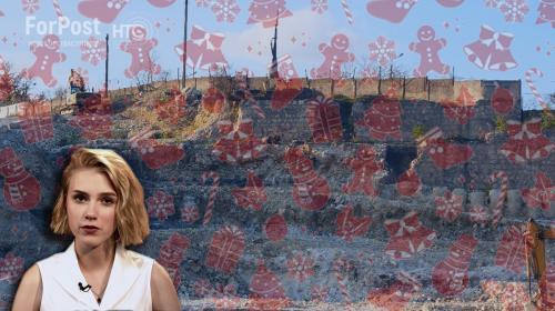 ForPost- Качаем прессу: Ракушка под московским крылом, а Исторический бульвар – беспризорник