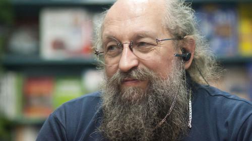 ForPost - Вассерман предупредил о подготовке Киевом наступления в Донбассе