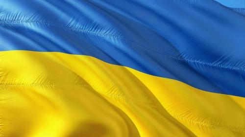 ForPost - Как сантехник из Днепра стал новым «президентом» Украины