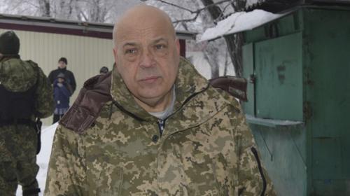 ForPost - Украинский генерал предсказал потерю Украиной шести областей